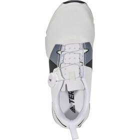 adidas TERREX Two Buty Kobiety, non-dyed/transl/core black